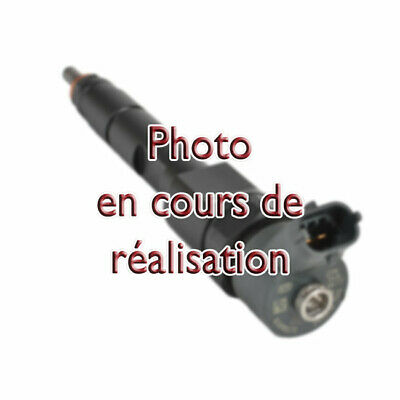 Injecteur Fiat Ducato Iveco Daily Renault Master 2.5 TD 2.8 TD 2.8 Tdi 103-122 c