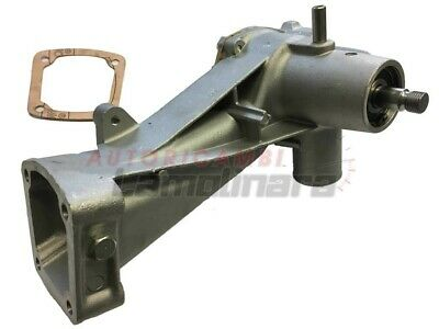 PA078 POMPA ACQUA AUTOBIANCHI A-112 ABARTH WATER PUMP