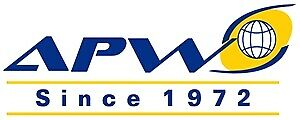APW, Inc. NI8028A Right New CV Complete Assembly