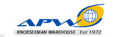 APW, Inc. TO8213A Right New CV Complete Assembly