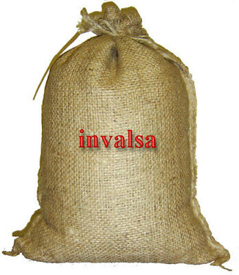 10 lbs BRAZIL SUL MINAS NATURAL PROCESS (AAA) GREEN COFFEE BEANS FREE SHIPPING