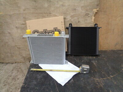 "3/4 "" inch BORE / INDUSTRIAL - HEAT EXCHANGERS - FOR COOLING   OR  HEATING"
