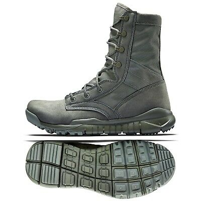 NIKE SFB SPECIAL Field Tactical Boot G2 8
