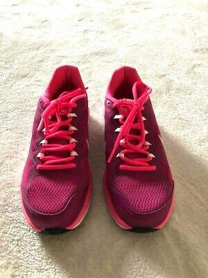 CHAUSSURES RUNNING FEMME NIKE Dual Fusion T38