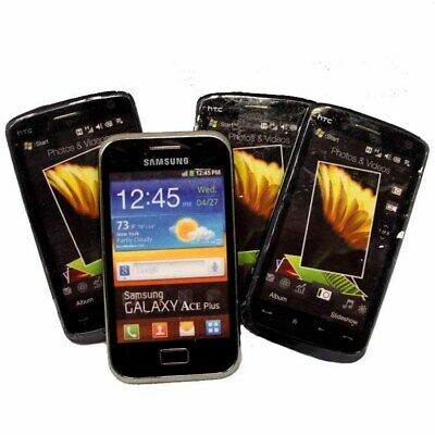 Dummy Display Phones - Ideal for displaying phone accessories
