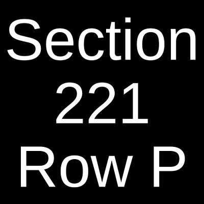 2 Tickets Backstreet Boys 7/30/19 Moda Center at the Rose Quarter Portland, OR