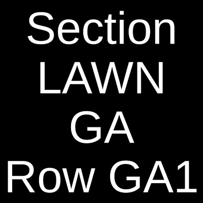 4 Tickets Bowling Green Hot Rods @ South Bend Cubs 9/2/19 South Bend, IN