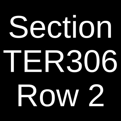 4 Tickets Hootie & The Blowfish & Barenaked Ladies 6/23/19 Irvine, CA