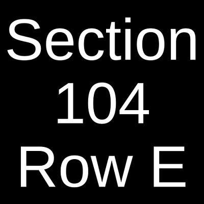 4 Tickets Fort Wayne Tincaps @ South Bend Cubs 8/10/19 South Bend, IN