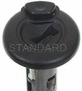 Standard Motor Products US338L Ignition Lock Cylinder