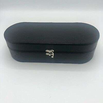 59bba496bbf0d0 CHANEL VIP GIFT COSMETIC/MAKEUP BAG le rouge VERY RARE.