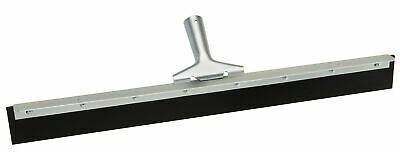 Laitner Brush Company 567 24 Rubber Floor Squeegee Head