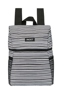 PACKiT  Lunch Bag Cooler  4.5 L Multicolored