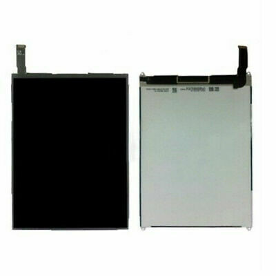 For Apple iPad Mini 1 2 A1455 A1489 A1490 LCD Display Screen Part Replacement HU