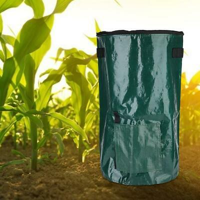 Ultimate Organic Compost Bag Compost Bin Alternative & Compostable Kitchen Waste