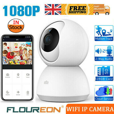 16-Cube DIY Portable Closet Wardrobe Organizer Storage System for Clothes Shoes