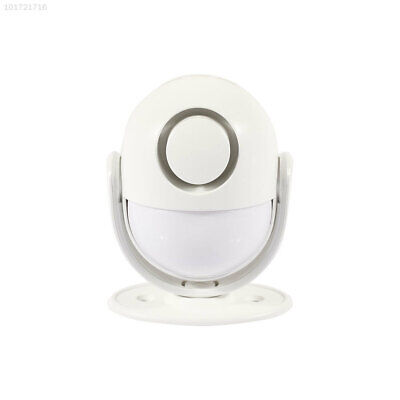 3875 PIR Home Security System Door Window Safety Security Alarm Drawer