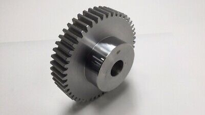 Browning YSS1020 Spur Gear 10dp 20t