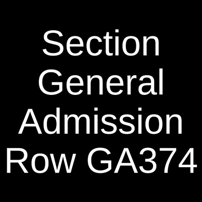 2 Tickets Snoop Dogg 6/29/19 Concord Music Hall Chicago, IL