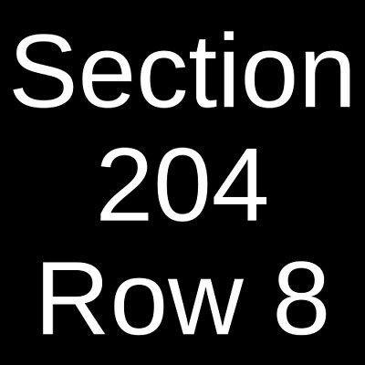 3 Tickets Baltimore Orioles @ New York Yankees 8/12/19 Yankee Stadium Bronx, NY
