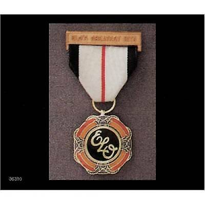 ELO'S Greatest Hits by Electric Light Orchestra
