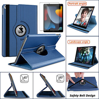 Auto Grip Car Air Vent Mount Gravity Holder Stand For iPhone/Samsung/Cell Phone