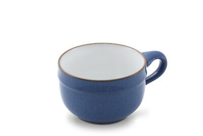 Friesland Suppen- Obertasse 0,45l Ammerland Blue