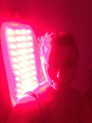 Red Light Therapy Full Stack Body Home Device Only one in the UK - SALE!!