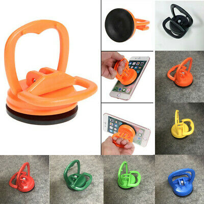 1pcs Mobile Phone Ipad Disassemble Tool Suction Cup Pull Glass Strong Suction