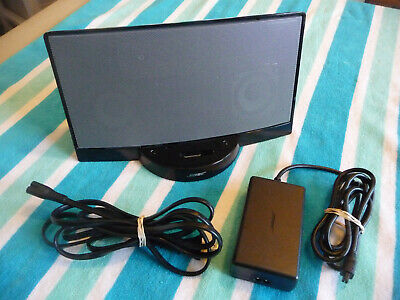 WIRELESS BLUETOOTH MUSIC Receiver For Bose SoundDock I 1st