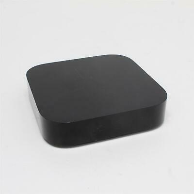 Apple TV 3rd Generation 8GB HD Media Streamer | A1427