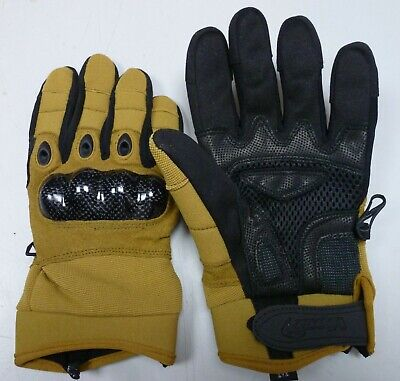 Viper Elite Gloves - Reduced To Clear