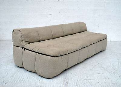 Daybed Strips by Cini Boeri for Arflex 70s, 80s