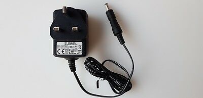 Replacement Charger For HOOVER FD22G 22V Cordless Quick Vac Lite Vacuum Cleaner