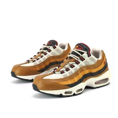 new style 231a3 53e15 Nike Air Max 95 Escape Pack Ds Us 9   Uk 8 2014 Brand New Vintage