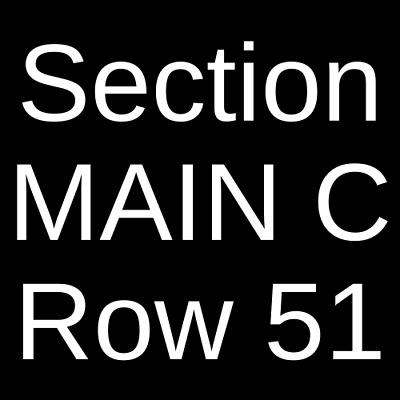 2 Tickets Hootie & The Blowfish & Barenaked Ladies 8/22/19 Saint Paul, MN