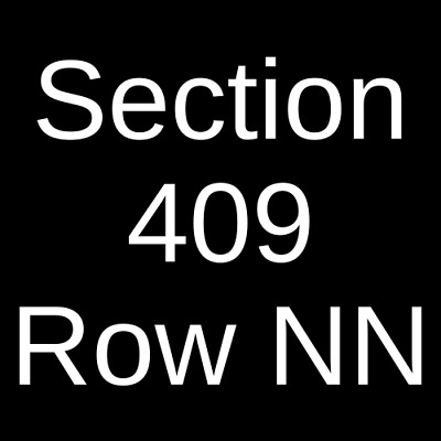 2 Tickets Paul McCartney 7/6/19 BC Place Stadium Vancouver, BC
