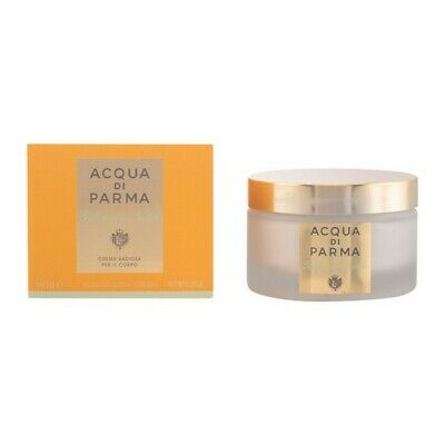 S0549822 247921 Moisturising Body Cream Gelsomino Nobile Acqua Di Parma (150 ml)
