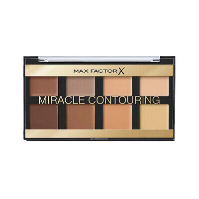 S0557004 118137 Blush Miracle Contouring Max Factor (30 g) Max Factor