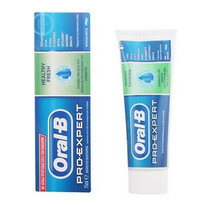 S0566844 82967 Toothpaste Pro Expert Oral-B (75 ml) Oral-B