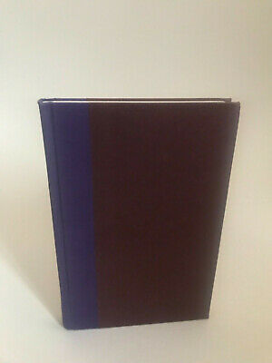 My Story 1st edition later printing Rosa Parks signed