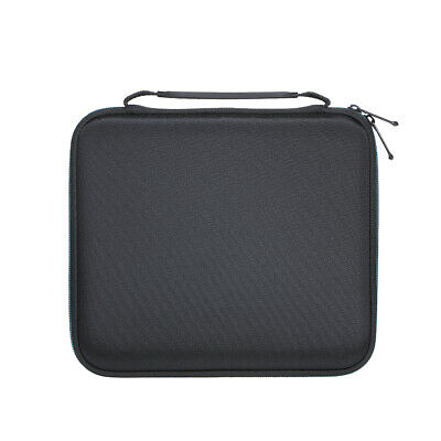 EVA Travel Carrying Bag Protective Cover Hard Case Storage for Seagate K8G2