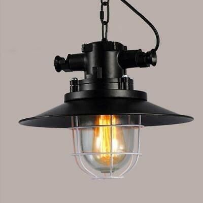 Wrought Iron Chandelier LED Light Hanging Line Fixtures Pendent Lamps Suspension
