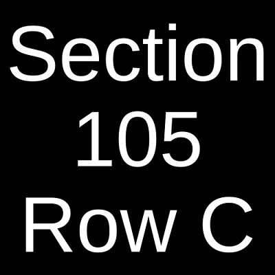 2 Tickets Gwinnett Stripers @ Charlotte Knights 6/5/19 Charlotte, NC