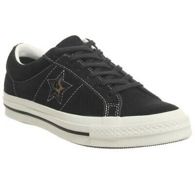 all star converse donna basse blu