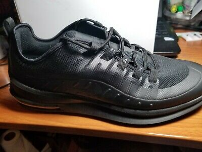 af6bf1656a MEN'S NIKE AIR MAX AXIS AA2146-006 ......lite pre-owned ....great ...