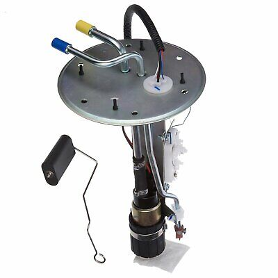 FUEL PUMP ASSEMBLY For 1999 2000 2001 2002 2003 FORD F150