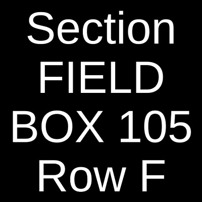2 Tickets Gwinnett Stripers @ Charlotte Knights 6/3/19 Charlotte, NC
