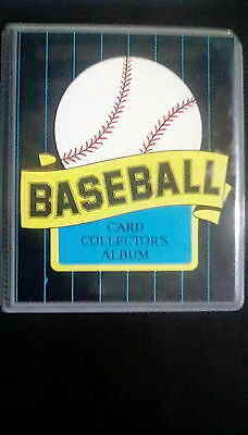 Other Supplies Storage Display Supplies Sports Trading Cards
