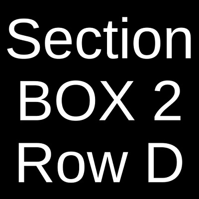 2 Tickets Greta Van Fleet 9/21/19 Kansas City, MO